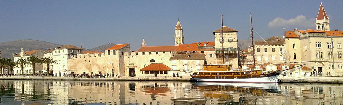 Pučko Otvoreno Učilište Trogir